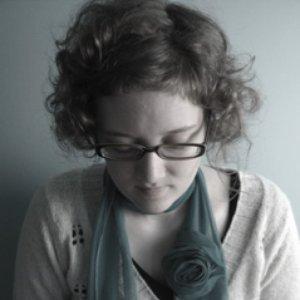 Bild für 'Meb'