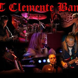 Image for 'T Clemente Band'