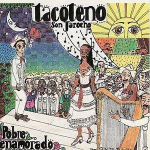 Image for 'Pobre enamorado'