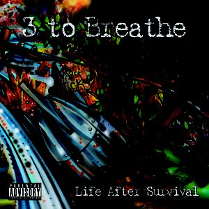 Image for 'Life After Survival'