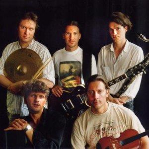Bild für 'Ensemble Nimbus'
