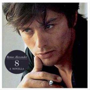 Image for '8: A Novella'