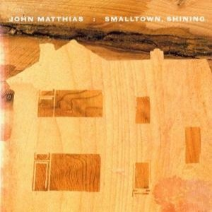 Image for 'Smalltown, Shining'