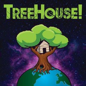 Bild für 'Treehouse!'