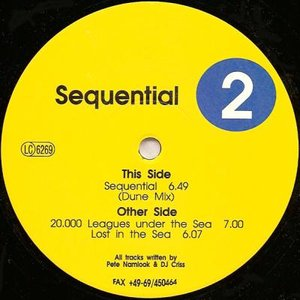 Image for 'Sequential 2'