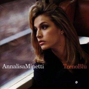 Image for 'Treno Blu'