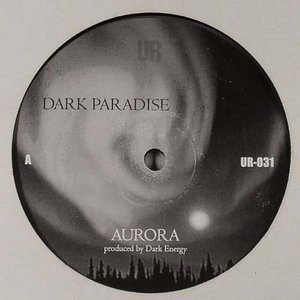 Image for 'Dark Paradise'