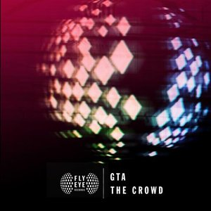 Image for 'The Crowd'