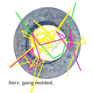 Image for 'Gang Molded'