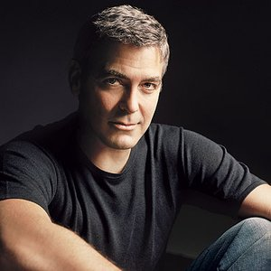 Image for 'George Clooney'