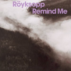 Image for 'Remind Me'