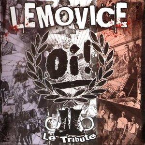 Image for 'Oi! Le tribute'