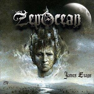 Image for 'Zepocean'
