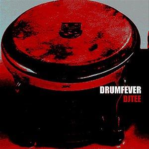 Image for 'Drumfever'