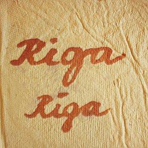 Bild för 'Riga Riga'