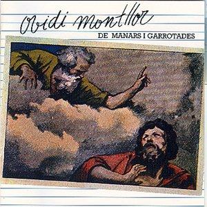 Image for 'De Manars i Garrotades'