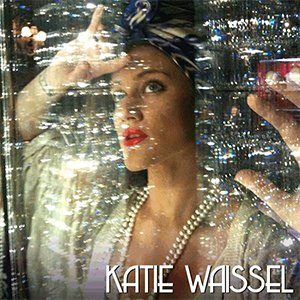 Image for 'Katie Waissel'