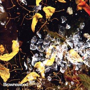 Image pour 'Breakdown'