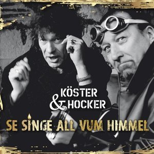 Image for 'Se Singe All Vum Himmel'