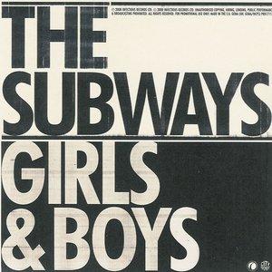 Image for 'Girls & Boys'