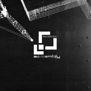 Image for 'Assembly EP (ca391)'
