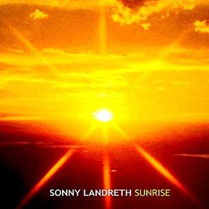 Bild för 'Sunrise'