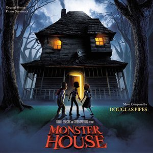 Image for 'Monster House'