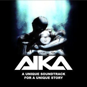 Image for 'AIKA: Scene 15 - The End (Excerpt)'