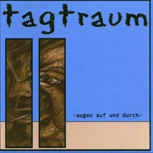Image for 'Augen Auf und Durch'