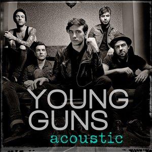 Image pour 'Acoustic'