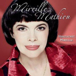 """Mireille Mathieu w tajemnicy wyszła za mąż? 69-letni """"Słowik z Avinionu"""" jest szaleńczo zakochany, Italo Disco, Euro Disco, 80's, 90's"""