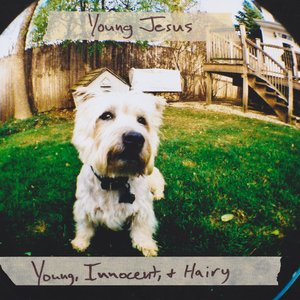 Image for 'Young, Innocent, and Hairy'