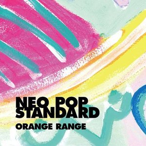 Imagem de 'NEO POP STANDARD'
