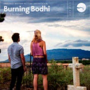 Image for 'Burning Bodhi (Original Motion Picture Soundtrack)'