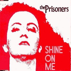 Image for 'Shine on Me'