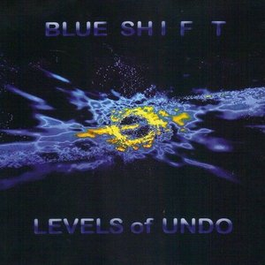 Image for 'Levels of Undo'