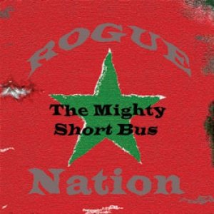 Image for 'Rogue Nation'