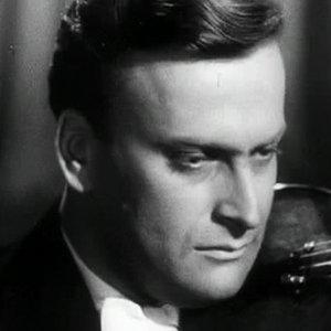 Image for 'Yehudi Menuhin: Bath Festival Orchestra'