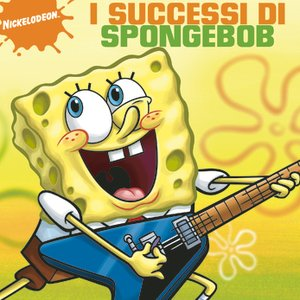 Image for 'I Successi Di Spongebob'