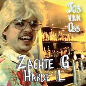 Image for 'Zachte G Harde L'