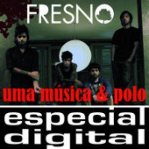 Imagem de 'Redenção/Singles'