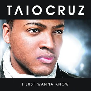 Image for 'I Just Wanna Know'