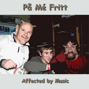 Image for 'Affected by Music'