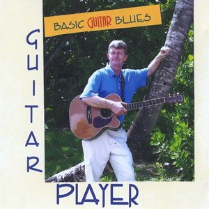Image for 'BASIC GUITAR BLUES'