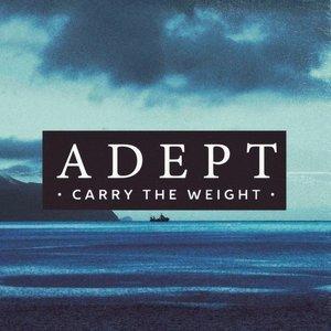 Imagem de 'Carry the Weight'