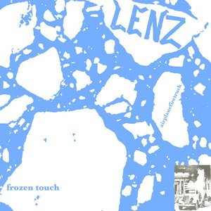 Image for 'Frozen Touch'
