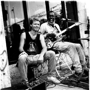 Immagine per 'from Word on the Street (Harlem Recordings, 1989)'