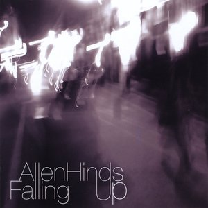 Image for 'Falling Up'