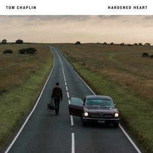Image for 'Hardened Heart'