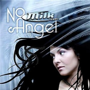Image for 'No Angel'